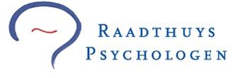 Raadthuys