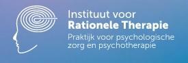 instituut voor relationele therapie