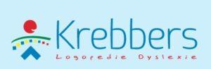 krebbers
